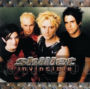 Skillet_Invincible
