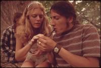 TexasPotSmokers1973StGil