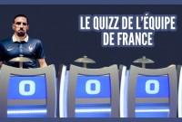 Vignette-Video-quizz_EDF