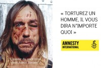 amnesty-home