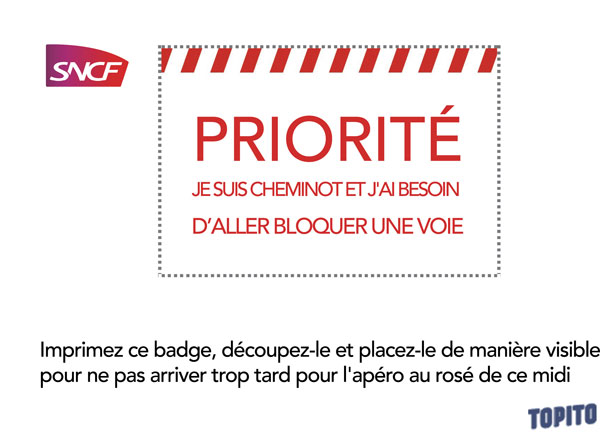 badge-sncf_priorite-CROP