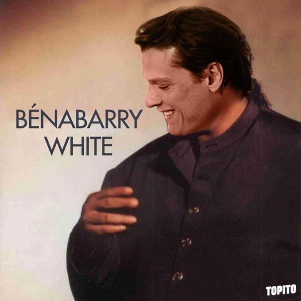 banabarrywhitte