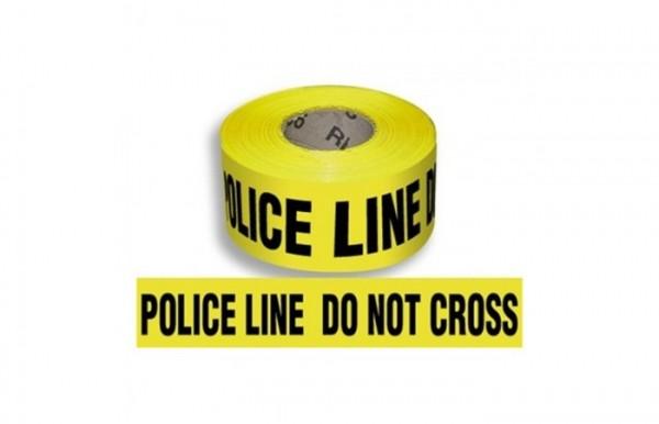 bande-police-americaine-crime-scene-do-not-cross-au-metre