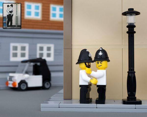 banksy.lego2_resultat