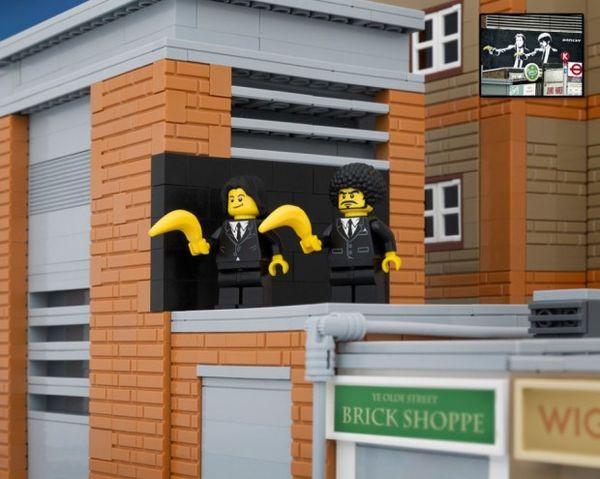 banksy.lego6_resultat
