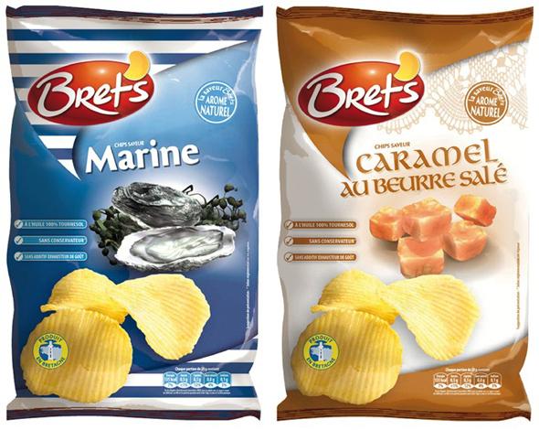 brets_chips_marine_caramel_au_beurre_sale