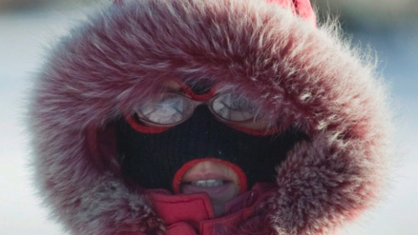 cold-weather-topix