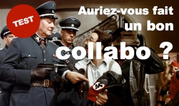 collabo