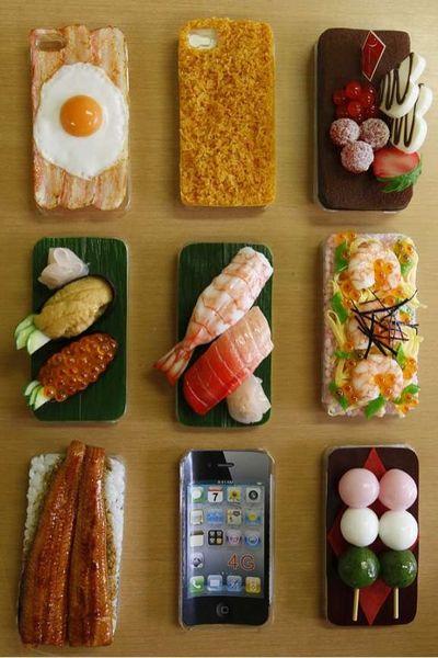 coques.sushis_resultat