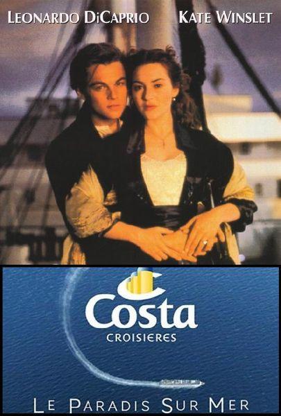 costa.croisieres.titanic_resultat