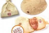 couverture-et-chapeau-tortilla-pour-bebe-burrito (1)