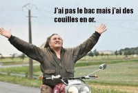 depardieu-mammuthOK