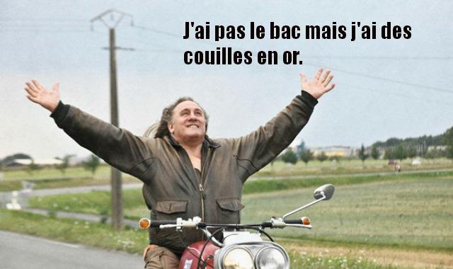Dream Team : le film ! Depardieu-mammuthOK