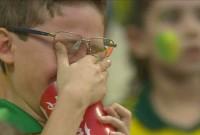 enfant-pleur