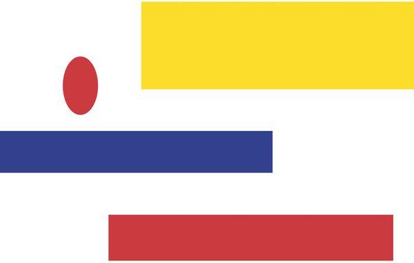 equateur_resultat
