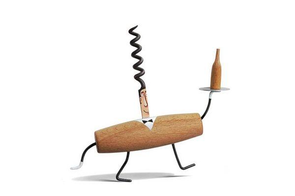 everyday-object-sculptures-gilbert-legrand-111_resultat