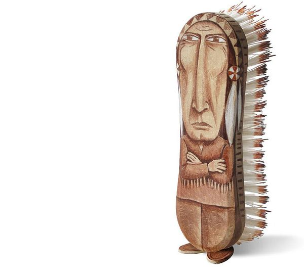 everyday-object-sculptures-gilbert-legrand-16_resultat