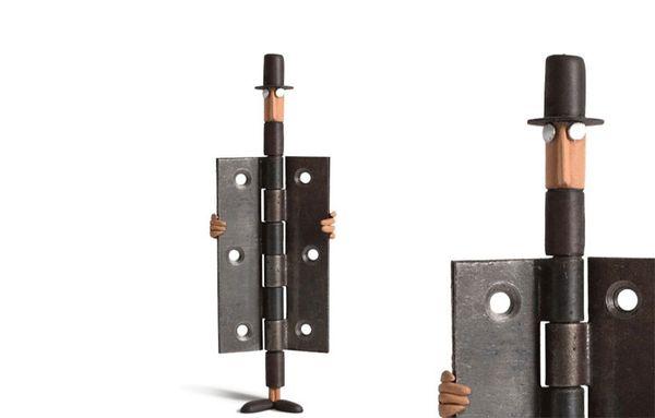 everyday-object-sculptures-gilbert-legrand-2_resultat