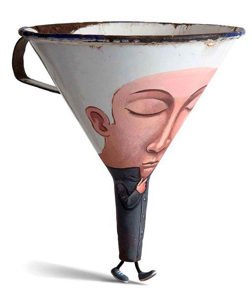 everyday-object-sculptures-gilbert-legrand-4_resultat