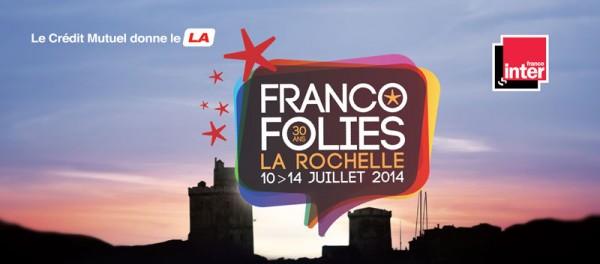 francofolies2