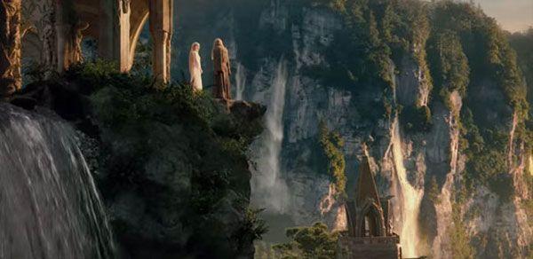 hobbit2P