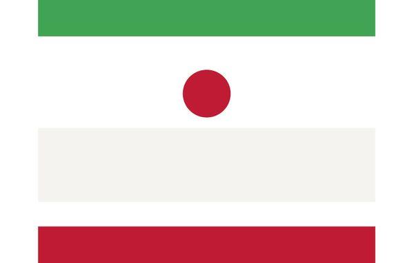 iran_resultat