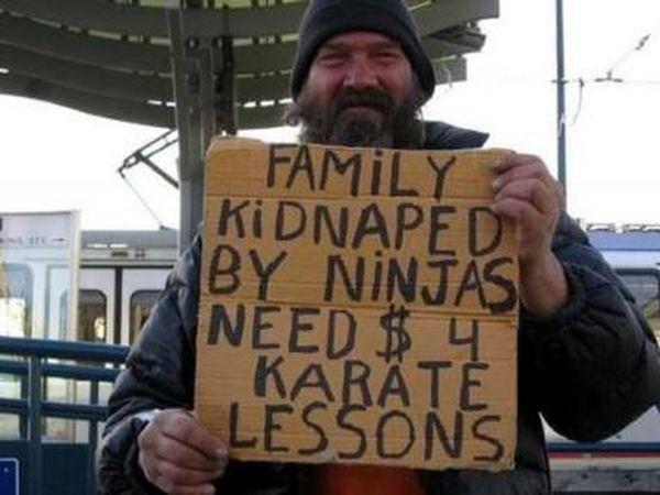 karate.lessons_resultat
