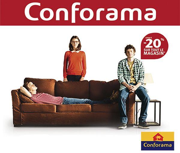 libre.assoupi.conforama_resultat