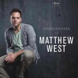 matthew-west-forgiveness-pic