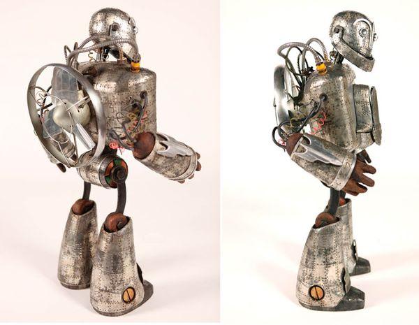 mike-rivamonte-robot-art_resultat