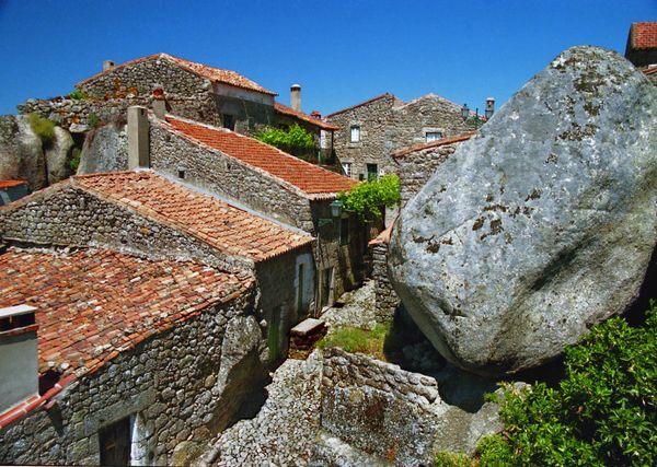 monsanto.portugal2_resultat