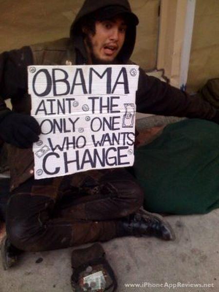 obama_resultat