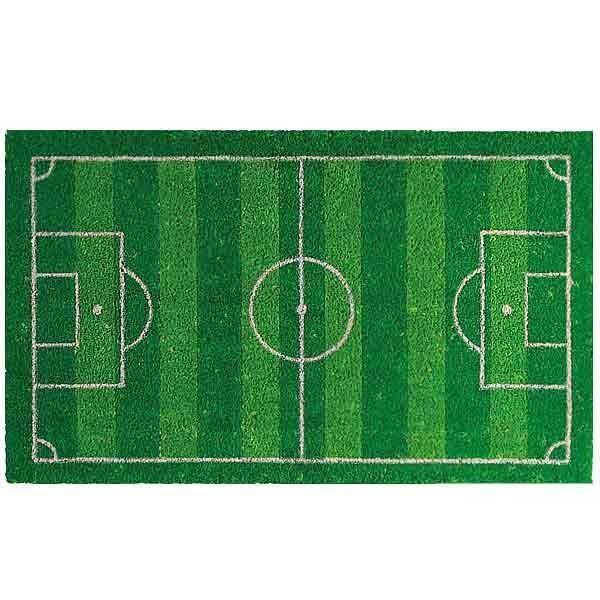 paillasson-terrain-de-football