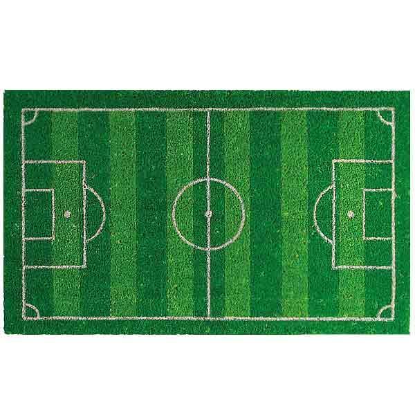 top 25 des gadgets pour les fans de foot la panoplie du parfait supporter topito. Black Bedroom Furniture Sets. Home Design Ideas