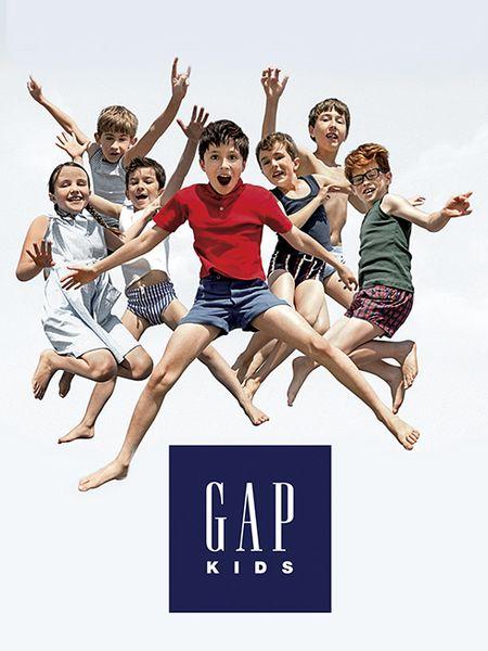petit.nicolas.gap_resultat