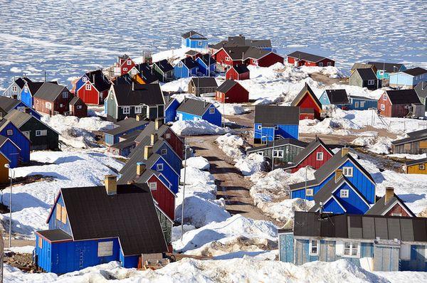 qaqortoq.groenland2_resultat