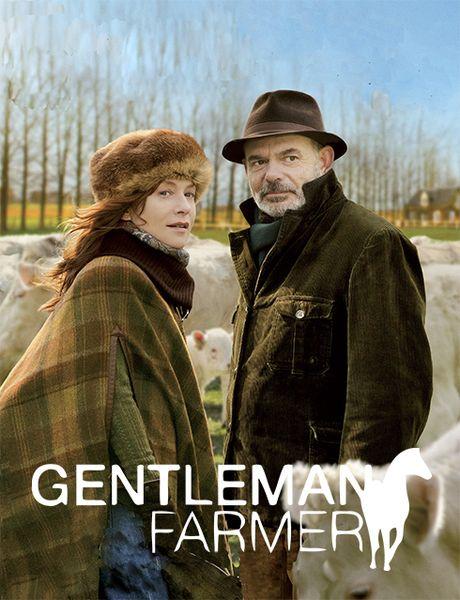 ritournelle.gentlemen.farmer_resultat