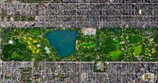 satellite.photos12.jpg