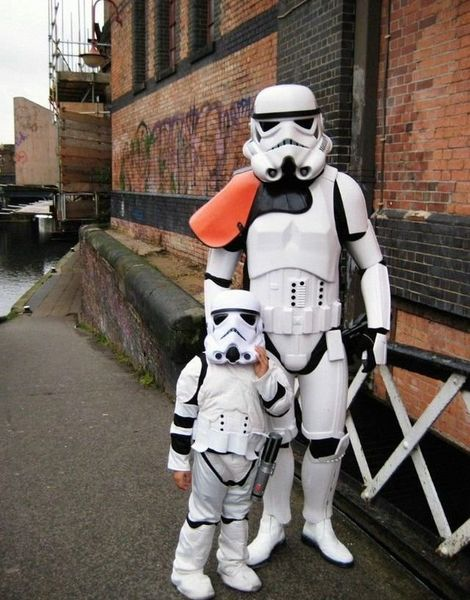 stormtroopers.boys_resultat