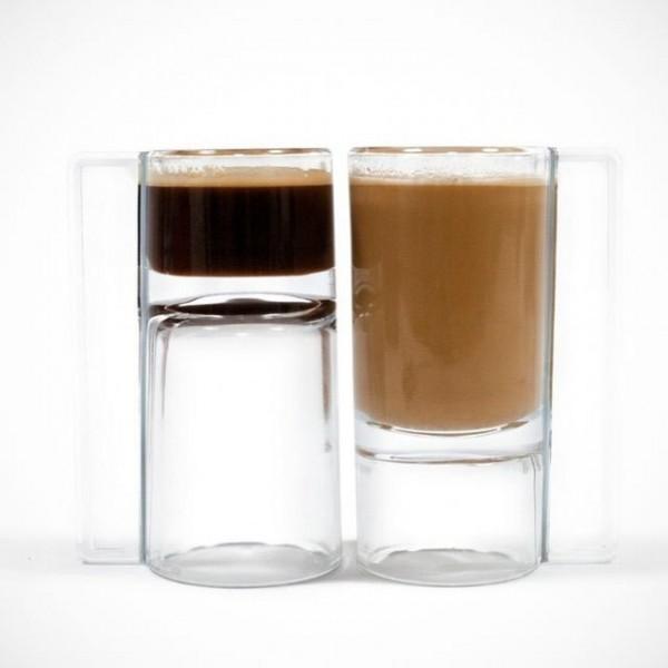 tasse.café