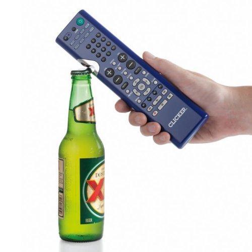 telecommande-universelle-decapsuleur