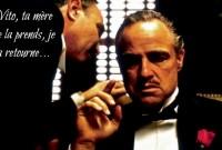 the-godfather-OK