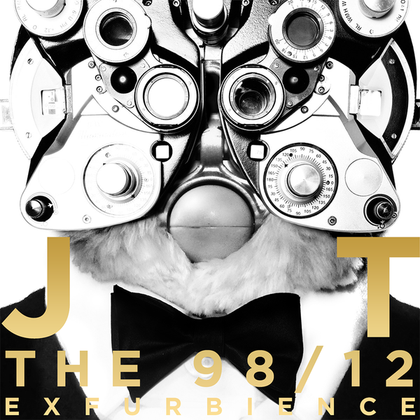 the20.20.experience.justin.timberlake_resultat