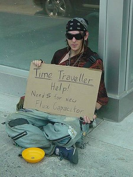time.traveller_resultat