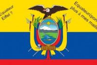 une equateur