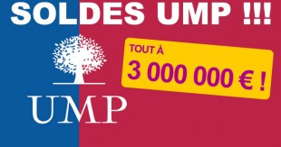 une_casserole_ump2