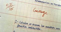 une_courage
