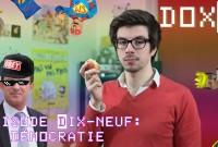 une_doxa