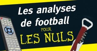 une_guide_foot
