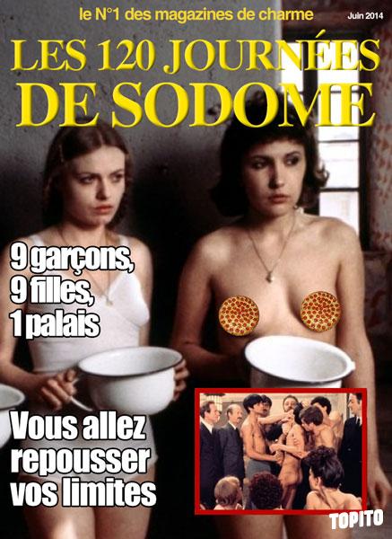 union-sodome
